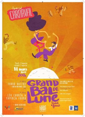 Affiche_Grand_Bal_Lune_Carnaval
