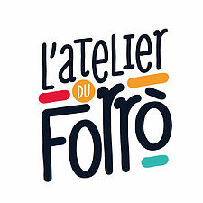 Atelier_du_forro
