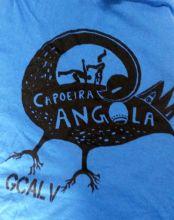 T-shirt_GCALV_Bleu