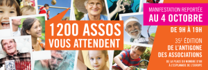 22747_754_Webune-antigone-assos-report