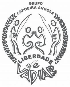 Capoeira Angola Liberdade de Vadiar Montpellier