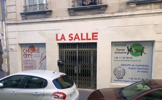 La_salle